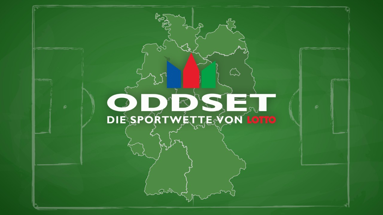 Oddset Lotto